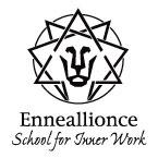logo-enneallionce